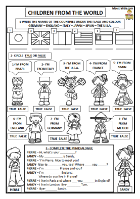 COUNTRIES - dialoghi 17-8-2019.pdf
