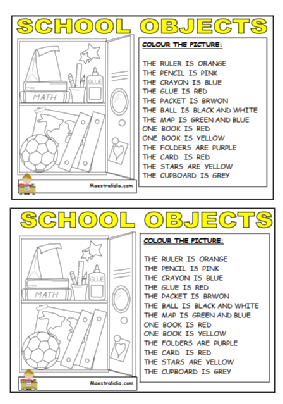 school objects 2-9-2018.pdf