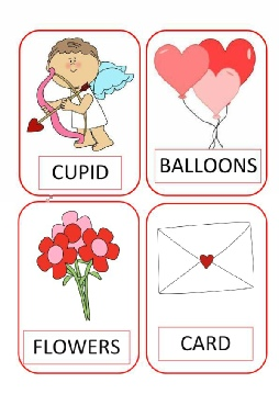 VALENTINE FLASHCARDS 1.pdf