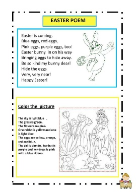 easter poem and coloring activity.pdf