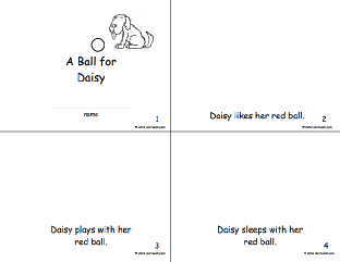a ball for daisy piccolo.pdf