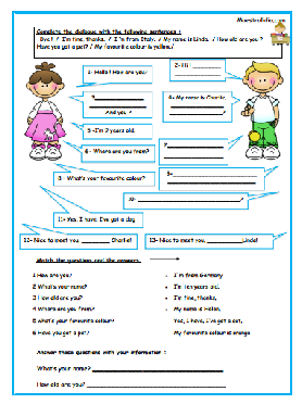 revision - dialogue - greetings 18-8-2017.pdf