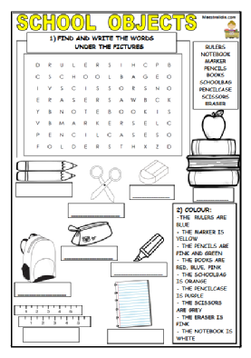 school objects 14-9-2108.pdf