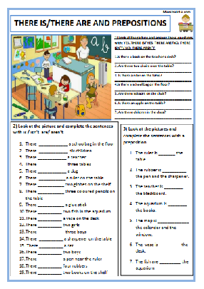 there is are - prepositions 20-10-2018.pdf