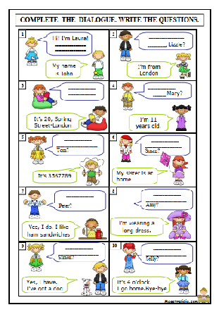 dialogues- general vocabulary.pdf