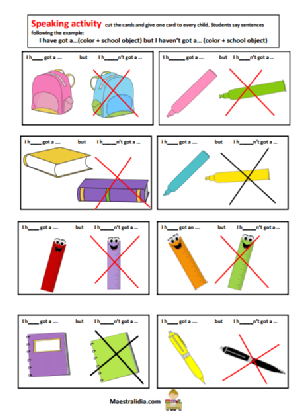 have-school objects cards 2.pdf