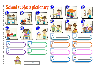 subjects pictionary.pdf