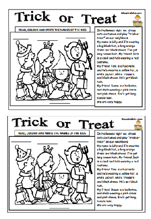 hALLOWEEN-CLOTHES 21-10-2017.pdf