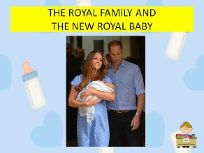 royal family  1 by me2  PP.ppt