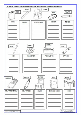 school objects COPY BY ME.pdf