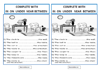 IN ON UNDER NEAR BETWEEN.pdf