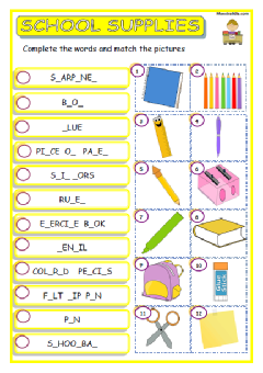 school objects 1-11-15.pdf