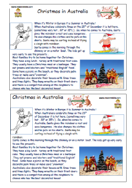 Christmas in Australia by me.pdf