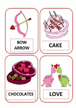 VALENTINE FLASHCARDS 2.jpg