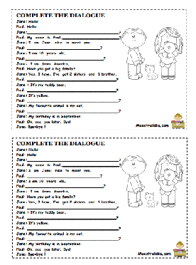 DIALOGUE - revision 22-8-2017.pdf
