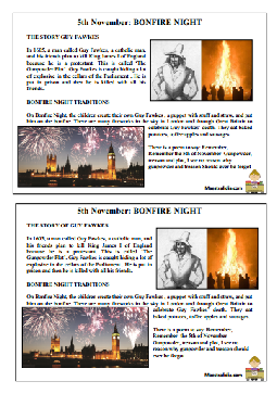 Bonfire night.pdf