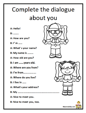 conversation-dialoghi-greetings-revision-nationality- 14-8-2019.pdf