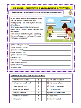 readings- describing people- dialogues.pdf