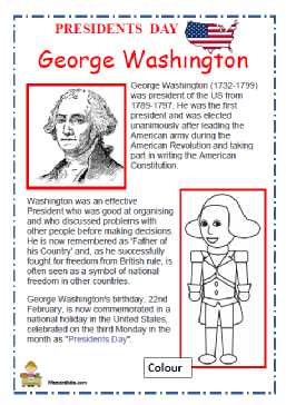 George Washington.pdf