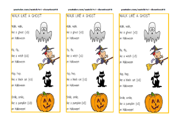 halloween song.pdf