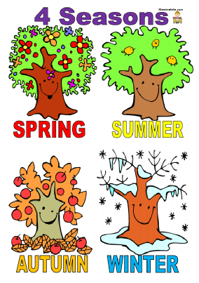 4 SEASONS BY ME.pdf
