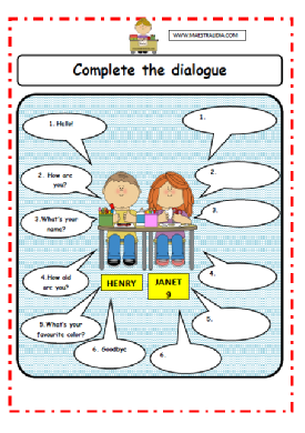 dialogo e general vocabulary.pdf