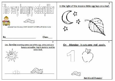 very hungry caterpillar  minibook by me.pdf