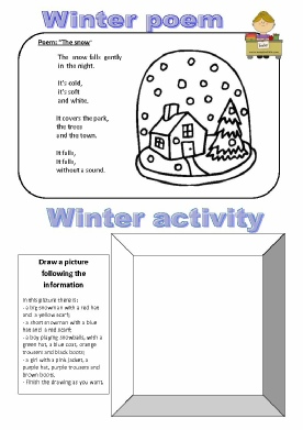 winter Poem and activity.pdf