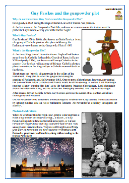Guy Fawkes and the gunpowder plot.pdf