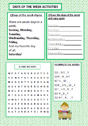 days trace and rhyme by me.pdf