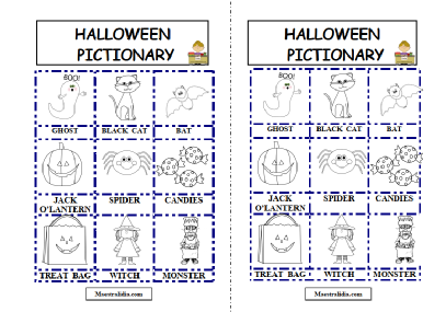 HALLOWEEN PITIONARY.pdf