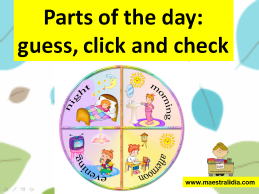 by me Parts day game pdf.ppsx