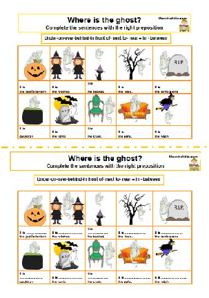 Halloween. prepositions 2-10-2018.pdf