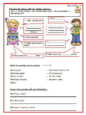 revision - dialogue - greetings 17-8-2017.pdf