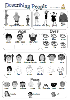 describing people.pdf