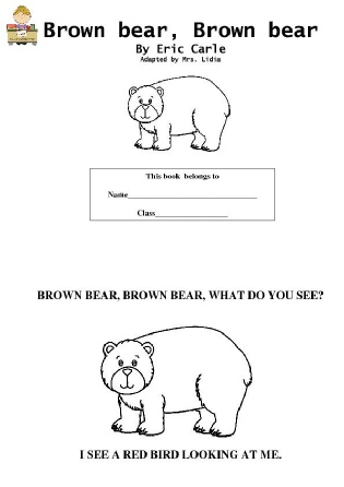 Brown Bear  what do you see  BY ME.pdf