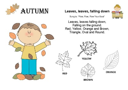 autumn song and colors.pdf