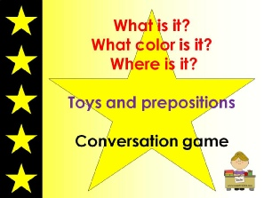 what is it, what color , where is it by me.ppt