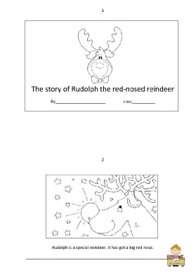 The story of Rudolph the red book.pdf