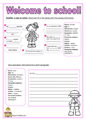 dialoghi-greetings-nazionalità-conversation-general vocabulary.pdf