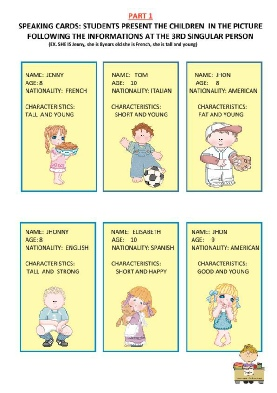 SPEAKING CARDS FOR ADJECTIVES PART 1 BY ME.pdf