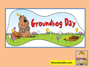 GROUNDHOG DAY ppt.ppsx