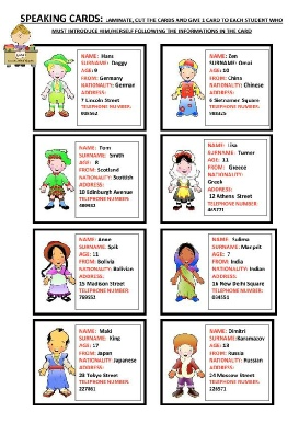 SPEAKING CARDS BY ME 1.pdf