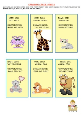SPEAKING CARDS FOR ADJECTIVES PART   3 BY ME.pdf