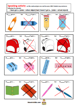 have- school objects cards 1.pdf