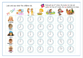 time-daily routine - simple present 29-3.pdf