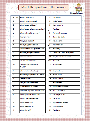 revision questions and answers cl 5.pdf