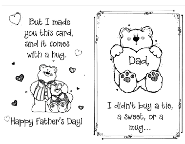 father's day 1-3-2017.pdf
