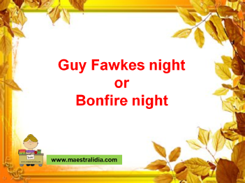 gue fawkes nght by me.ppsx