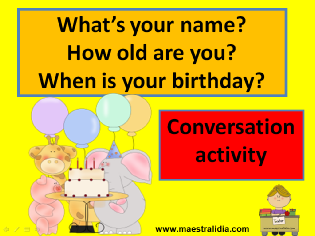 name birthday age by me.ppsx